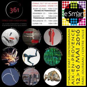 Flyer Smart 2016 p1