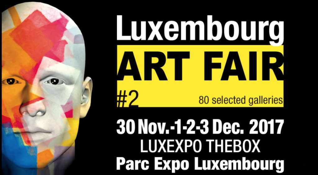 Luxembourg-Art-Fair-1024x565.png