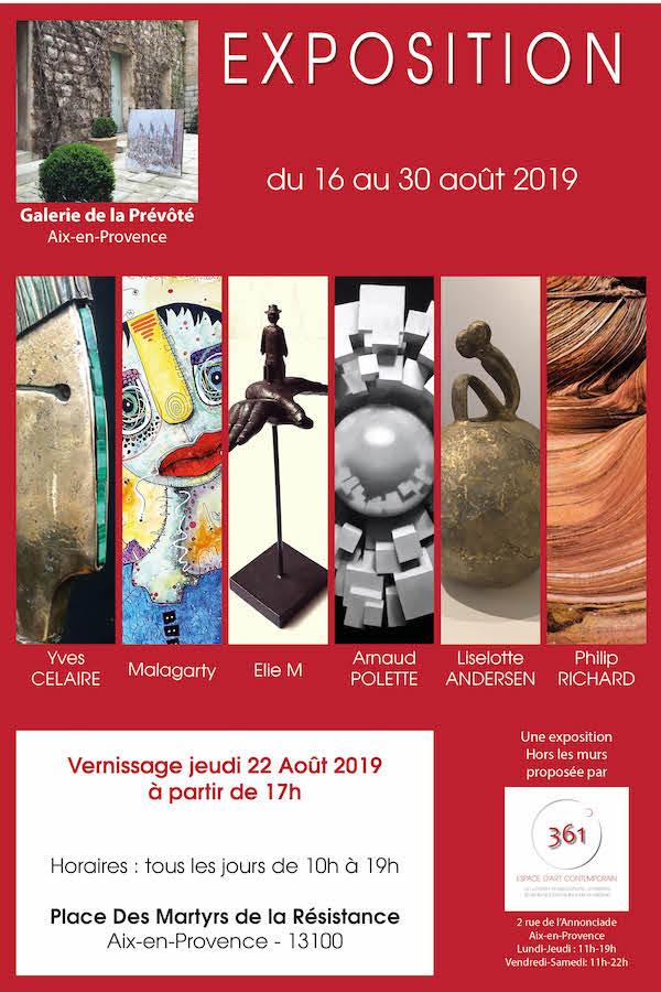 Affiche-exposition-prévôté-600.jpg