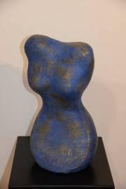 Profil 2 (bleu)
