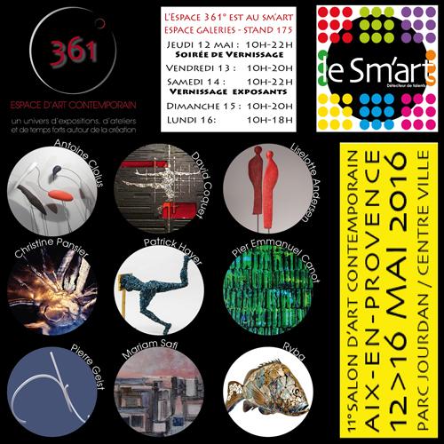 Flyer-Smart-2016-p1.jpg