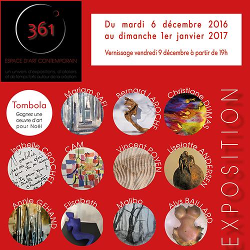 Flyer-Noël-2016.jpg