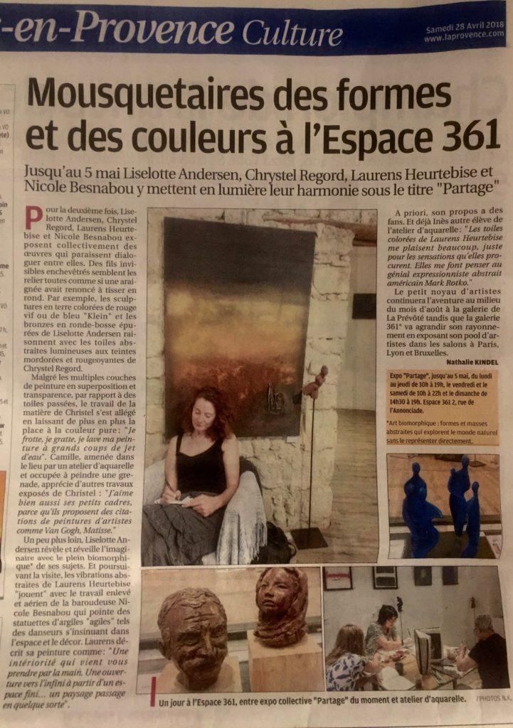 Article-La-Provence-mai-2018-1-721x1024.jpg