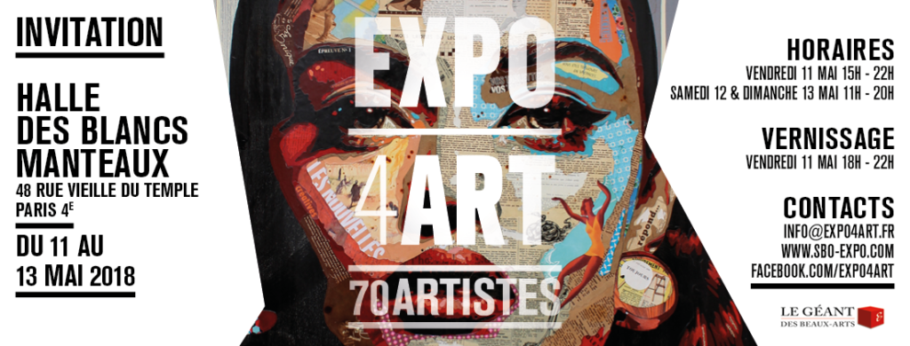 Expo4Art-1024x390.png