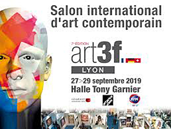 Visuel-Art3F-Lyon-1.jpeg