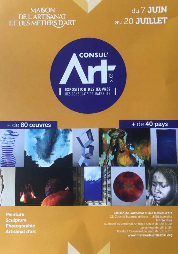 Consulart-1-717x1024.jpg